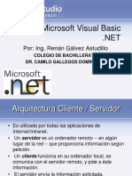 Clase 1 Visual Basic .Net.ppt
