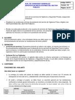 10.3 DOP12 PROTOCOLO EN INSTALACIONES SECTOR PUBLICO.pdf