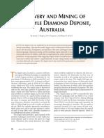 Discovery-and-Mining-of-the-Argyle-Diamond-Deposit-Australia.pdf
