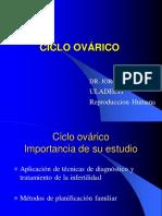 242956649-ciclo-ovarico-pdf.pdf