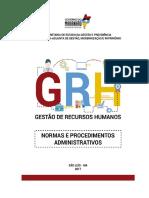manual_gestao_recursos_humanos_2017.pdf