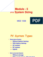 20 PV Sizing_18 sep
