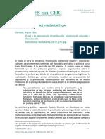 20120-76345-1-PB.pdf