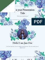 Elyse Free Presentation Template.pptx