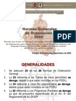 Normas de Ordenación Gráficas.pdf