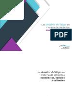 DESC.pdf