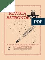 Revista astronómica 285.pdf