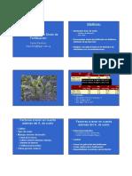 RecDosis_impr.pdf