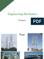 Trusses.pdf