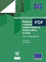 UN Cepal S1501265_es Medidas Adapt y Mit Am Lat.pdf