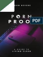 Porn+Proof+eBook.pdf