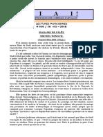 PIAI ! 016 Mme de Staël.pdf