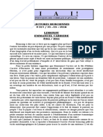 PIAI ! 017 Limonov.pdf