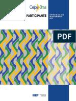 Cartilha Do Participante Celpe Bas Final Abril 2019