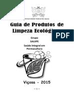 Cartilha-Sauipe-Produtos-de-Limpeza.pdf