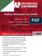 12. Gráficos Vectoriales Con Vb.net