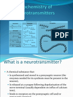 9.Neurotransmitters