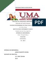346062745-PAE-DE-ITU