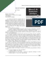 Dialnet-ManuelDeFormationPratiquePourLeProfesseurDeFLE-3253081.pdf