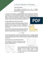 Cinetique-II.pdf