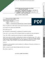 alvara.pdf