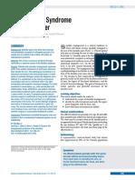 Impingement Syndrome of the Shoulder.pdf