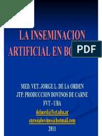 Inseminacion_Artificial_en_Bovinos.pdf