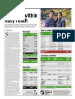 ETM_2019_09_23_Page_39