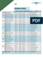 CRONOGRAMA EXAMEN ELECTRICIDAD-1.pdf