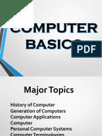 01-Computer-Basics_(1).pptx