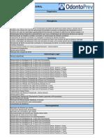 cxxxobertura_dental.pdf