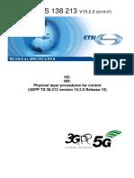5G Release 15.2.0.pdf
