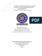 RMK KLP 1.docx