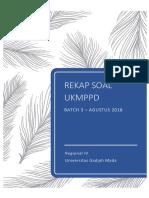113340_rekap ukmppd batch 3 2018.pdf
