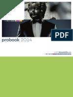 Probook 2014.pdf