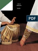 Pub Dance Kathak