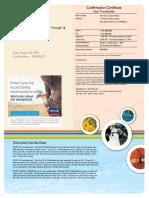 E024062107.PDF