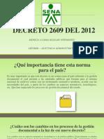 DECRETO 2609 DEL 2012-MONICA AGUILAR.pptx
