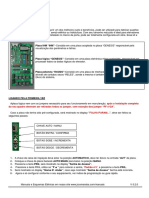 MANUAL GENESIS-V5.2.pdf