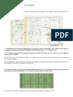 Ficha I Movimento.pdf