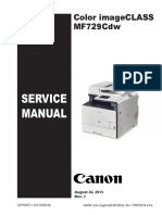 Color_imageCLASS_MF729Cdw_SM_rev2_082415.pdf