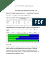 Análisis y Respuestas de Los Modelos (2)