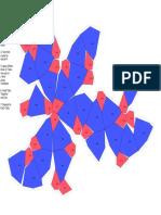 Hexoctahedral.pdf