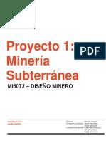 Diseño_proyecto1_grupo2