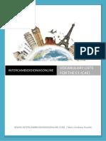 C1-VOCABULARY-PACK.pdf