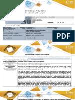 Listos 5- Plan Individual-Grupal de Investigación-Formato
