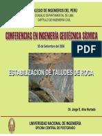 Estabilizacion de Taludes en Roca, Sept-2006.pdf