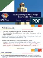 Combinational logic-Part-2.pdf