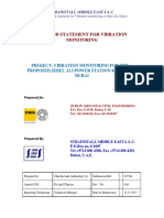 379809137-Appendix-I-Vibration-Monitoring-Procedure.pdf
