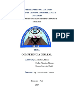 Competencia-desleal.doc